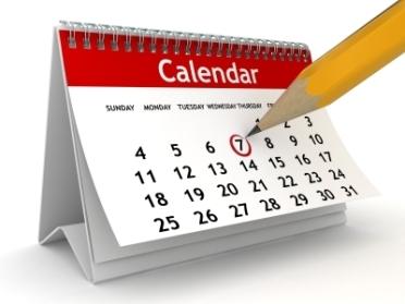 http://sharielaleo.files.wordpress.com/2012/10/calendar.jpg?w=372&h=280